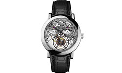 Franck Muller Giga Tourbillon replica watch