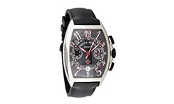 franck muller mariner replica watch